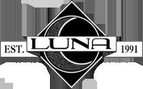 Luna Italian Cuisine